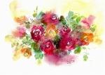 作品花の絵.jpg