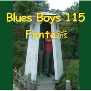 Blues Boys 115.jpg
