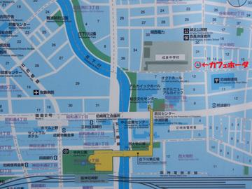 地図_1.jpg