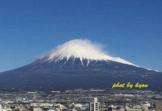 富士山0120(3)_s.jpg