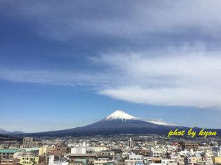 富士山0121(2)s.jpg