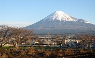 富士山_20110101_2.jpg
