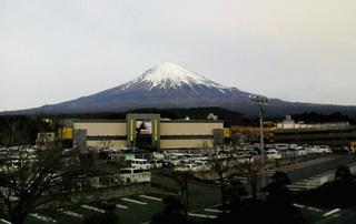 富士山_20110105_2.jpg