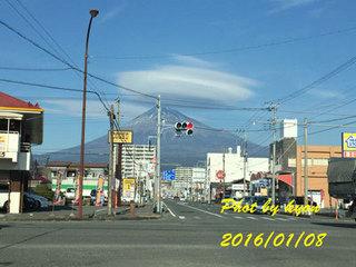 IMG_4713s.jpg